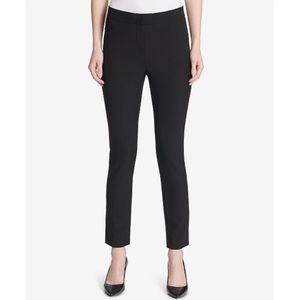 Calvin Klein Stretch Skinny Pants